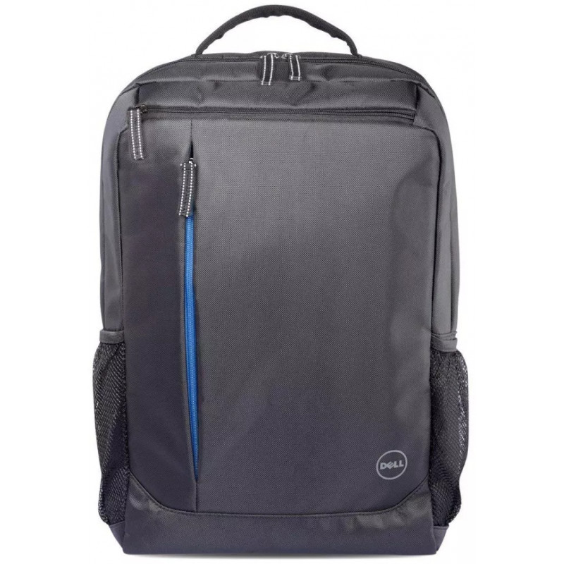 "DELL Kit-Dell Essential Backpack up to 15.6"" screens"