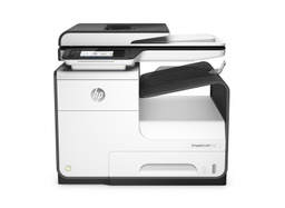 [D3Q20B] HP PageWide Pro MFP 477 dw